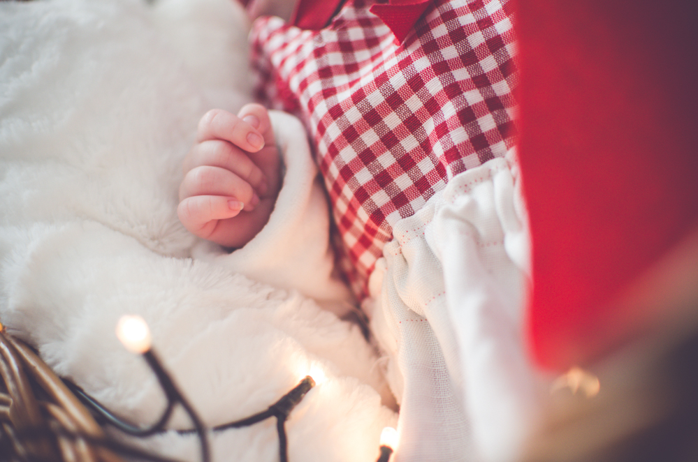 Baby Session | Carnevale